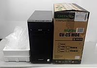 Новый игровой компьютер Intel J4005/ 8Gb DDR4/ 1TB , фото 1