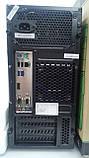 Новий ігровий комп'ютер Intel J4005/ 8Gb DDR4/ 1TB, фото 5