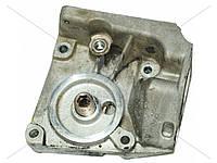 Кронштейн масляного фільтра 1.8 для FORD Focus II 2004-2011 1385380, 4M5Q6B624BA, 4M5Q6B624BB, 4M5Q6B624BC,