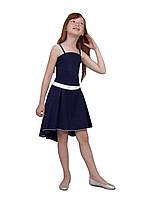 Платье   нарядное  М -992  рост 134 140 и 152. Последние размеры на складе!, фото 1