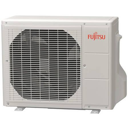 Наружный блок FUJITSU AOYG36LBLA5 Invertor (мульти-сплит система) , фото 2