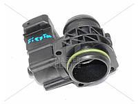 Дроссельная заслонка 1.4 для FORD Fiesta 2002-2009 9656113080