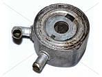 Теплообменник 1.5 для RENAULT Clio II 1998-2005 8200068115