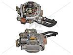Моноинжектор 1.4 для Renault 19 1992-1995 0438201132, 0438201207