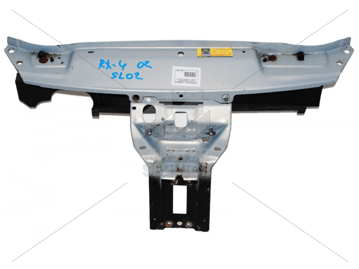 Панель передняя для RENAULT Scenic RX4 2000-2003