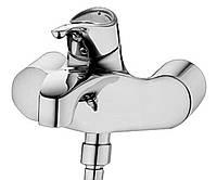Смеситель для ванны IDEAL STANDARD CERAMIX 60's В3832АА