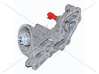 Кронштейн масляного фильтра 3.0 для Iveco Daily 2006-2011 504086471