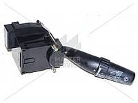 Подрулевой переключатель для HONDA Accord 2003-2008 35256SEAE61, 35256SEAE62