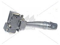 Подрулевой переключатель для HYUNDAI Grandeur TG 2005-2011 934003L010