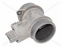 Расходомер воздуха 1.5 для HYUNDAI Matrix 2001-2008 0281002528, 2816427500