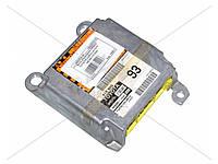 Блок управления AIRBAG для Toyota Corolla 2002-2007 8917013040