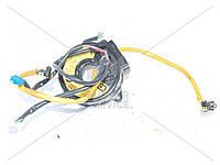 Шлейф AIRBAG для CHEVROLET Epica 2006-2012 95211450, 96814007