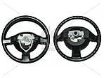 Кермо для Daihatsu Materia 2006-2011 45102B1020BO, GS13102660