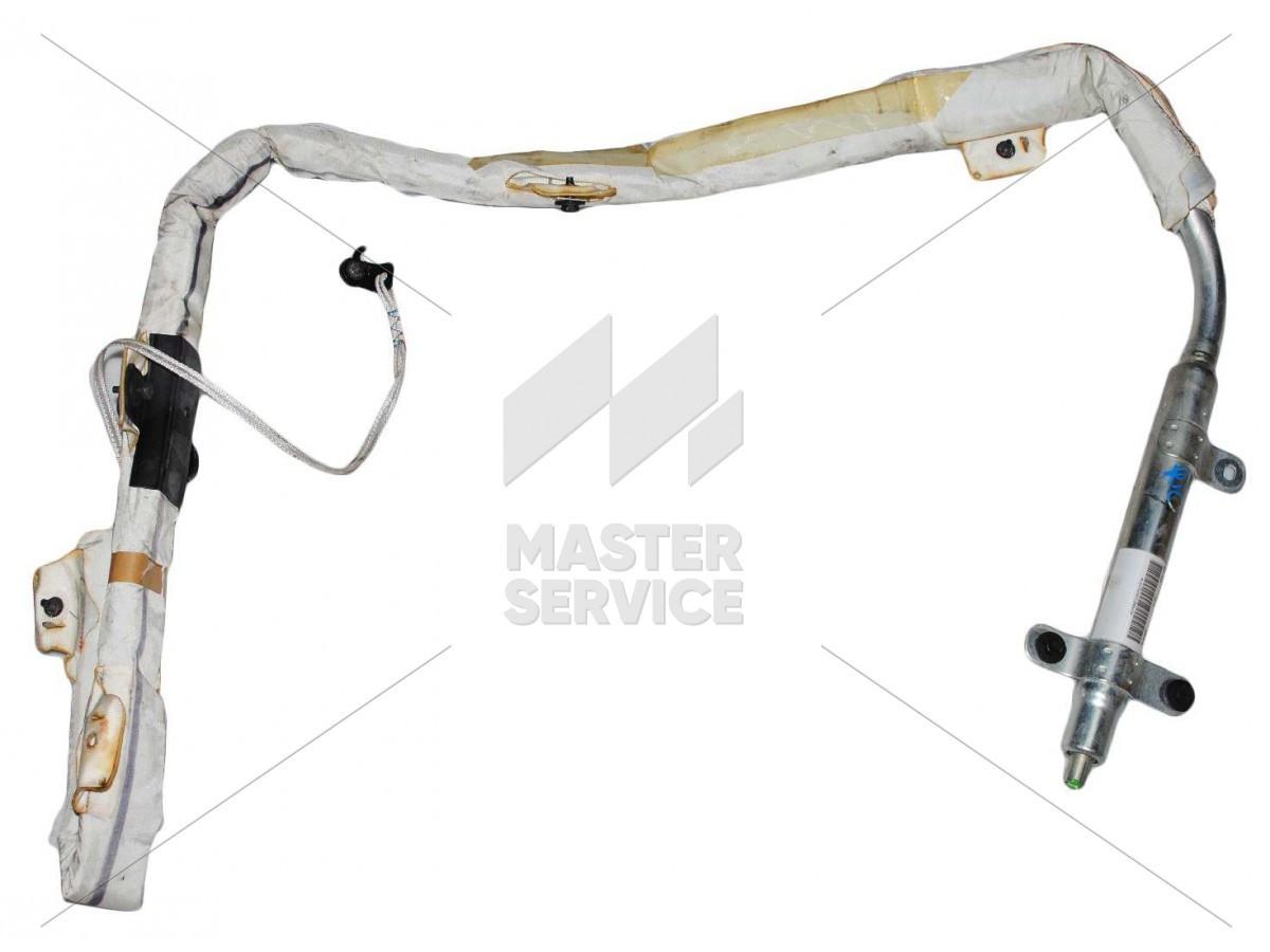 Подушка безопасности для KIA RIO 2006-2011 850201G500