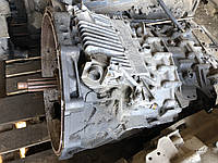 Коробка передач автомат АКПП 12 AS 2330 TO на DAF.