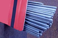 Электроды ЦЧ-4 Ø4.0мм 5кг