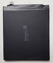Акумулятор BM43/BN43для XIAOMI REDMI NOTE 4X (4000mAh), фото 3