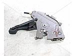 Педаль гальма стоянки для PORSCHE CAYENNE 2002-2010 7L0721797C, 7L0721797E, 7L0721797J, 7L0721797N, 7L0721797Q, 95542305203, 95542305204,