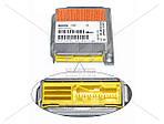 Блок управления AIRBAG для VW LT28-55 1996-2006 0004460242, 0285001105, A0004460242