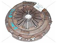 Корзина сцепления 2.0 для Fiat Ducato 1994-2002 802337