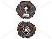 Корзина сцепления 1.4 для Citroen C3 2002-2009 118014610, 9657883380