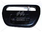 Ручка крышки багажника для Mitsubishi L200 2006-2015 6730A007XA, 6730A009