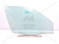 Скло дверей для MERCEDES-BENZ C-CLASS 1995-2002 A2107200218