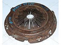 Корзина сцепления 1.9 для Peugeot Boxer 1994-2002 821823