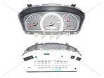 Панель приладів 2.0 для Chevrolet Epica 2006-2012 96647264, 96647268TA