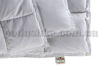 Одеяло Corn Quilt Light Hammerfest облегченное 195х215 см вес 1650 г