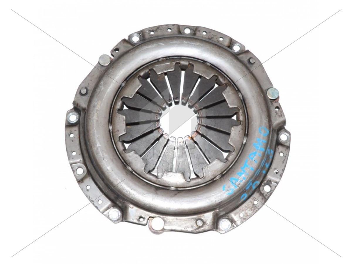 Корзина сцепления 2.0 для Hyundai Santamo 1996-2003 41300M2001
