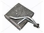 Испаритель кондиционера для VW Golf IV 1997-2003 1J1820103A, 1J1820103B, 1J1820103C