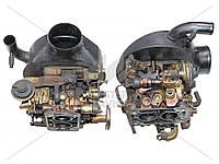 Карбюратор 1.3 для Fiat Fiorino 1988-2001