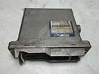 Блок управления двигателем 1.9 для Fiat Marea 1996-2002 R04080003G