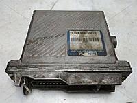 Блок управления двигателем 1.9 для Fiat Marea 1996-2002 R04080003F
