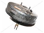 Вакуумный усилитель тормозов для Nissan Almera Classic N17 2006-2012 F01G06107X