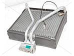 Испаритель кондиционера для NISSAN Almera Classic N17 2006-2012 2762195F0A