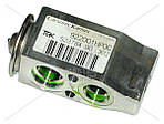 Клапан кондиционера для Nissan Qashqai 2007-2014 52378490, 922001HP0C