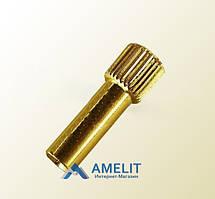 Ключ для штифтів, накидною (Україна), 1шт.