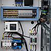 Дизельный генератор Matari MR55 (58 кВт), фото 3