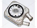 Теплообменник 1.8 для VW Bora 1999-2005 028117021B, 028117021K, 028117021L