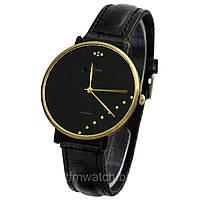 Большие женские часы Заря Sekonda, фото 1