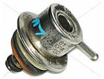 Клапан сброса давления в топл рейке 1.4 для VW Lupo 1998-2005 036133035A