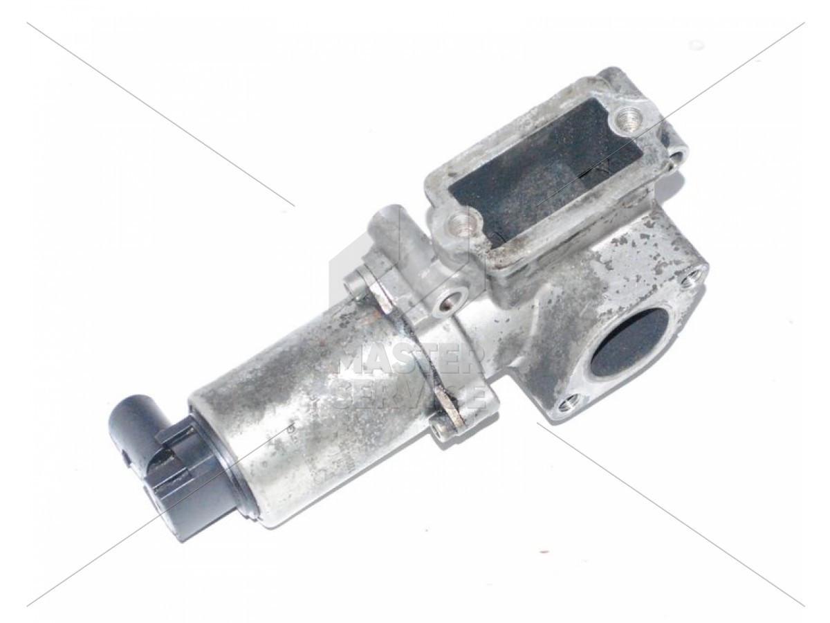 Клапан EGR 1.9 для Fiat Punto 2000-2003 46778198