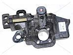 Педальный узел для FIAT Fiorino 2007-2020 1606636380, 3803100031, 3803100034, 4500V2