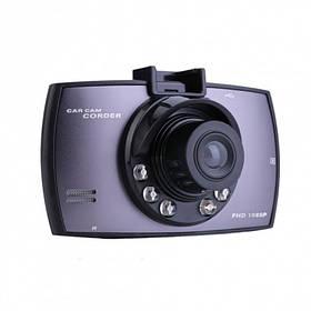 Видеорегистратор DVR G30 Black Original
