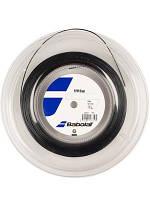 Теннисные струны Babolat RPM BLAST 100M
