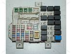Блок предохранителей для Mitsubishi Colt 2004-2012