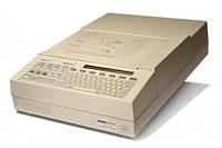 Электрокардиограф 12-канальный Hewlett Packard Pagewriter XLe M1702A