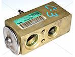 Клапан кондиционера для Citroen C3 2002-2009 52209190, 6461H9, 665406R